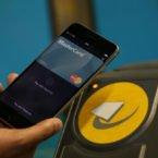 اپل قابلیت باز کردن درب منزل یا خودرو توسط NFC آیفون را ارائه می کند؟