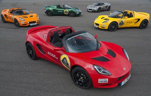 LDA-Elise-S-Group-of-cars