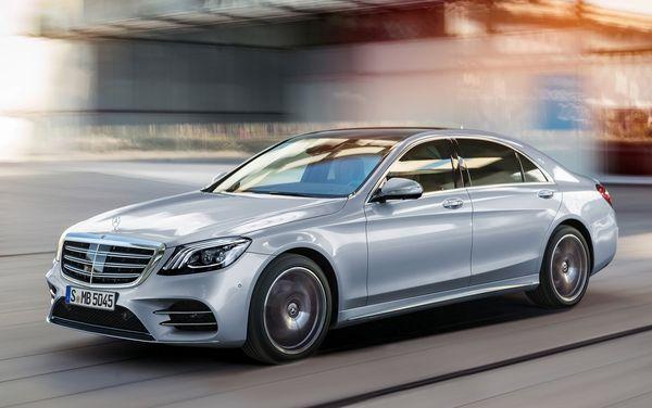 Mercedes-Benz-S-Class-2018-1280-0f