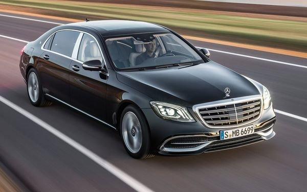 Mercedes-Benz-S-Class_Maybach-2018