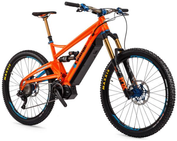 Orange-2018-Alpine-6-Launch-Edition-E-Bike-6058-l-1