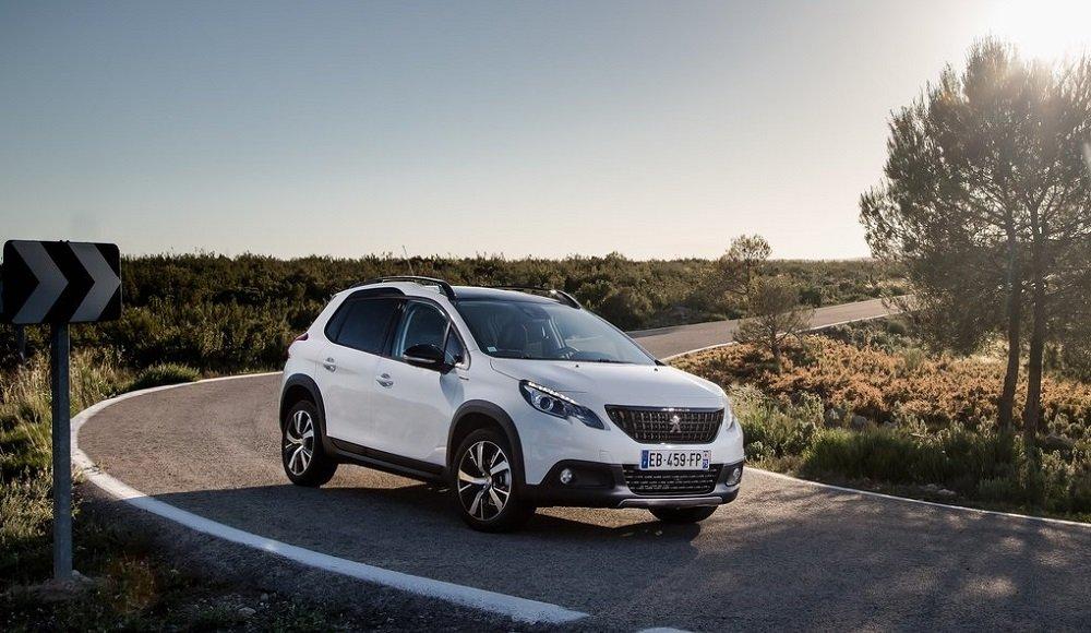 https://digiato.com/wp-content/uploads/2018/05/Peugeot-2008-2017-1024-03.jpg