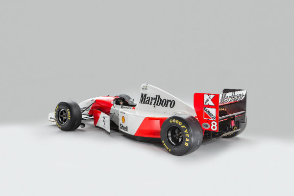 1993-mclaren-cosworth-ford-mp4-8a-formula-racing-single-seater-sold-for-4197_27