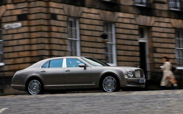 bentley-mulsanne-luxury-car