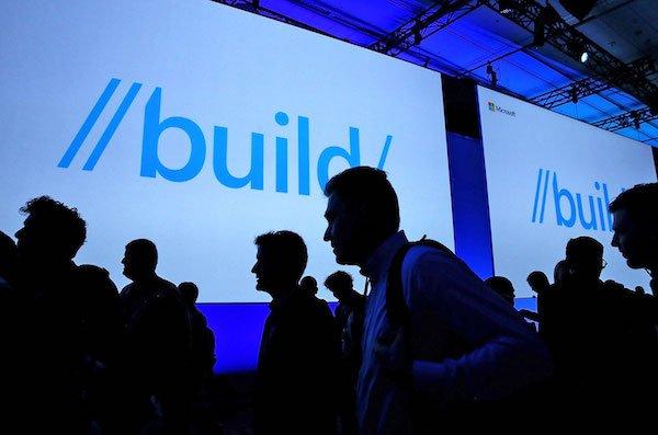 هرآنچه از کنفرانس بیلد ۲۰۱۸ مایکروسافت انتظار داریم