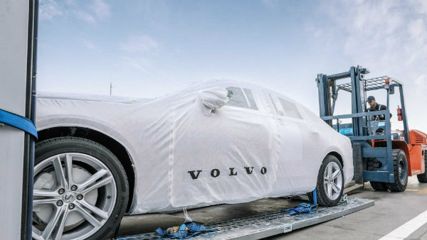 china-made-volvo-s90-heading-to-europe (11)