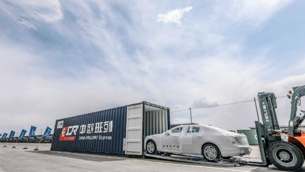 china-made-volvo-s90-heading-to-europe (6)