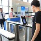 فرودگاهها برای شناسایی دروغگوها از نرم افزار تشخیص چهره بهره خواهند برد