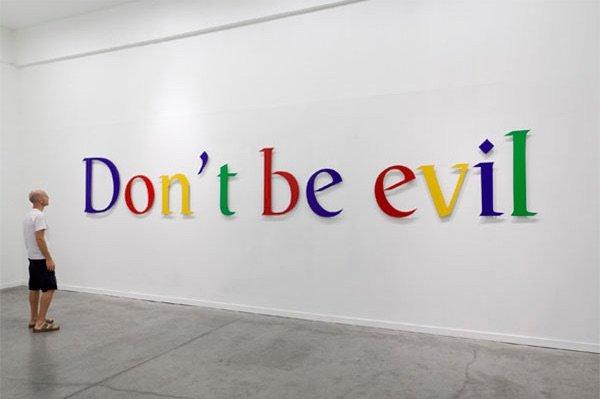گوگل شرور نیست؛ قرارداد نظامی هوش مصنوعی Maven تمدید نخواهد شد
