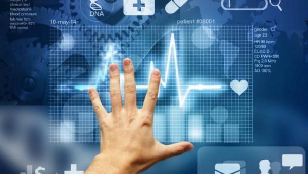 همکاری گوگل fitbit ردیاب سلامتی