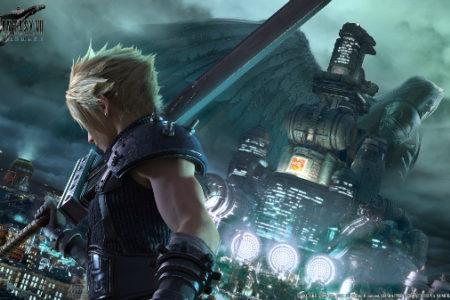 ملاقات با چهرههای آشنا در تریلر جدید بازسازی Final Fantasy 7 [تماشا کنید]