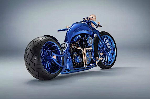 harley-davidson-bucherer-blue-edition-is-the-most-expensive-bike-ever_1