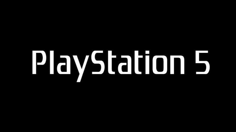 سونی نام پلی استیشن 5 را تایید کرد. کنسول نسل بعد سونی تعطیلات آخر سال 2020 به بازار عرضه می شود