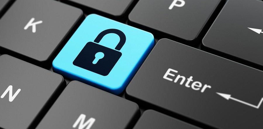 قانون حمایت از حریم خصوصی افراد