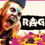 نمرات بازی Rage 2 منتشر شد؛ مجمع دیوانگان آخر الزمانی
