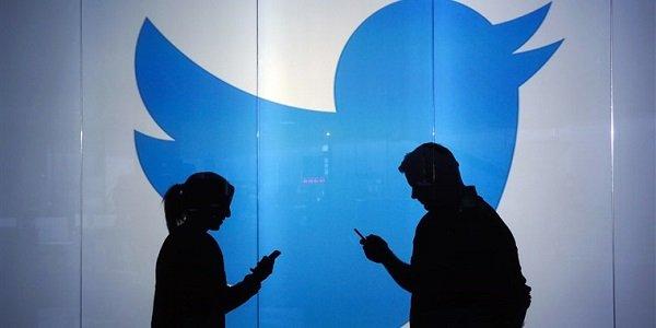 سهام توییتر