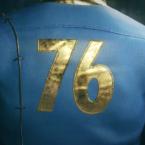 بازی Fallout 76 معرفی شد [تماشا کنید]