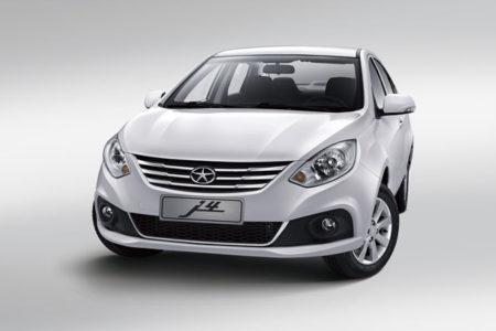 شرایط فروش جدید خودرو جک J4 ویژه نیمه دوم تیر ماه اعلام شد