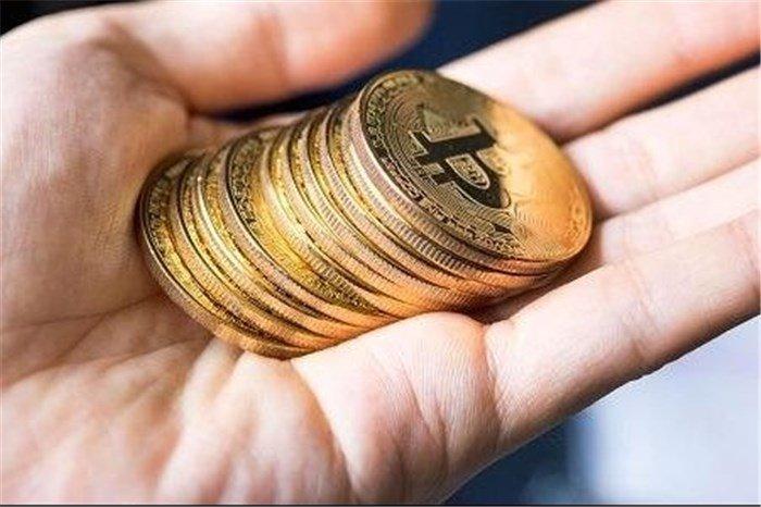 بانک مرکزی و ارزهای دیجیتالی