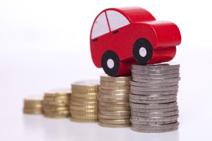 پوشش افزایش ارزش وسیله نقلیه