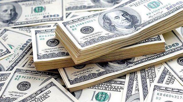 بازاریابی دیجیتال و ارز دولتی