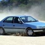 توقف تولید خودروهای قدیمی از دستور کار خارج می شود؛ پژو ۴۰۵ همچنان خواهد ماند
