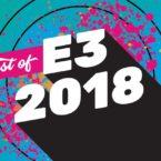 لیست بهترین های E3 از نگاه مراسم Game Critics Awards 2018 منتشر شد