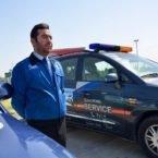 جزییات طرح امداد جاده ای رامک خودرو در تعطیلات خرداد ماه