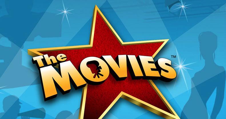 30 فیلم سینمایی اقتباسی از بازیها که به زودی اکران میشوند (قسمت دوم)