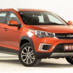 قیمت و شرایط فروش MVM x22 اعلام شد