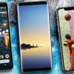واردکنندگان موبایل: تلفن همراه تا 60 درصد گران شده است