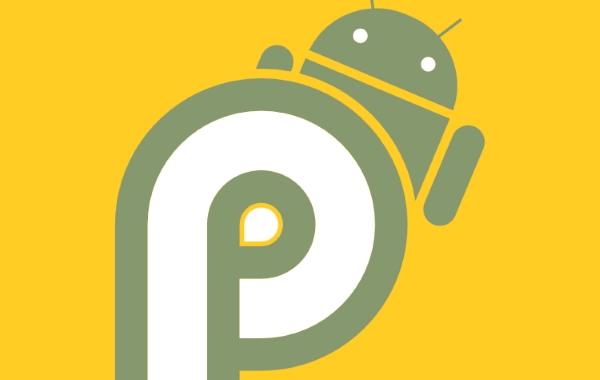 Android P 1 ۶ پرسش مهم پیرو جریمه ۵ میلیارد دلاری گوگل به خاطر فعالیتهای ضد رقابتی اندروید اخبار IT