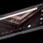 معرفی ROG Phone؛ نخستین موبایل گیمینگ ایسوس با ویژگی های خیره کننده