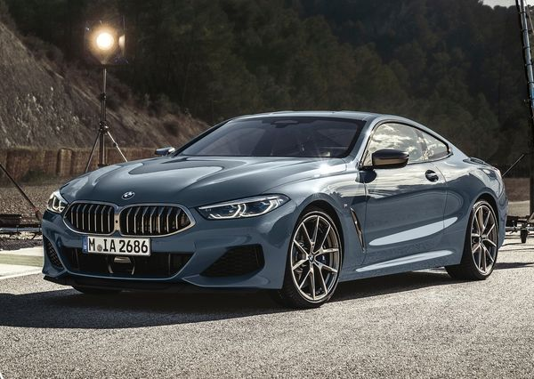 BMW-8-Series_Coupe-2019 (1)