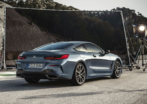 BMW-8-Series_Coupe-2019 (11)