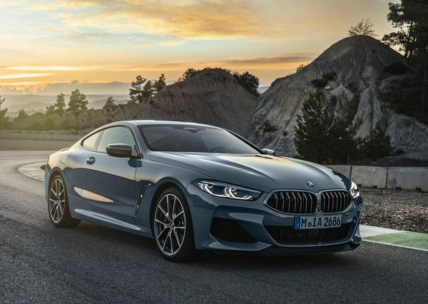 BMW-8-Series_Coupe-2019 (6)