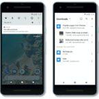 نسخه اندرویدی گوگل کروم حالا محتوا را برای مرور آفلاین ذخیره میکند
