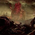 بازی DOOM Eternal معرفی شد؛ متال تر از همیشه [تماشا کنید]