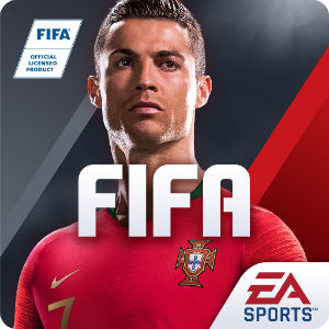 FIFA Soccer: FIFA World Cup