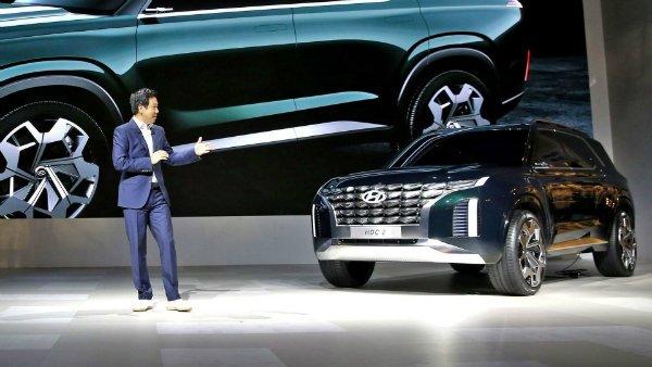 Hyundai-HDC-2-Grandmaster-concept (2)