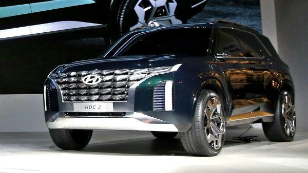 Hyundai-HDC-2-Grandmaster-concept (3)
