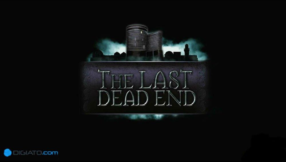 بررسی بازی The Last Dead End