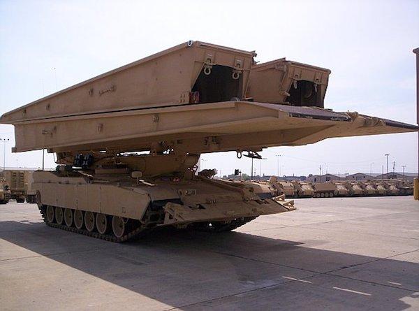 تجهیزات ارتش- یادگیری ماشینی