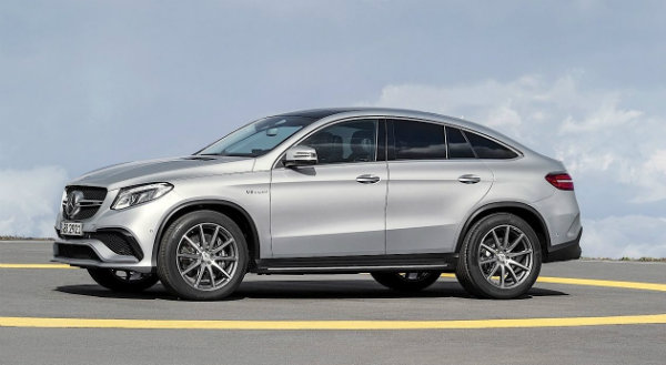 MERCEDES-BENZ-GLE-Coupe-AMG-5418_17