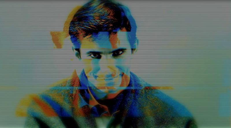 هوش مصنوعی روان پریش دانشگاه MIT