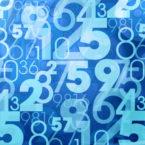 تصادفی ترین عدد دنیا چگونه ساخته می شود؟