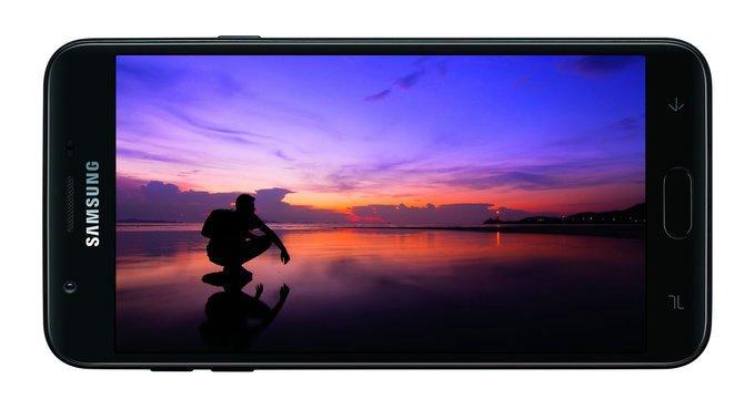 نسخه ۲۰۱۸ موبایل های گلکسی J3 و گلکسی J7