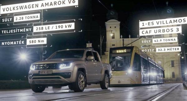 The-New-VW-Amarok-V6-TDI-Pulls-Like-A-Train