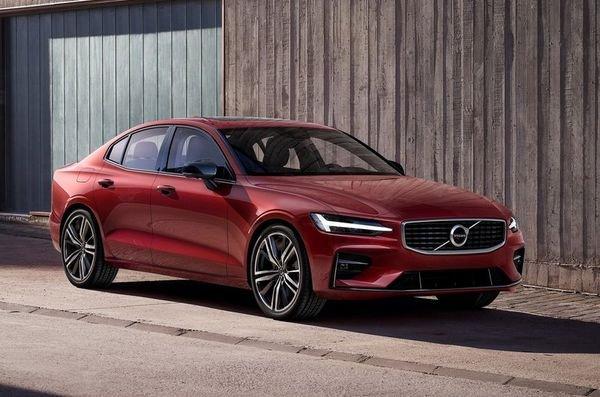Volvo-S60-2019-800-8d