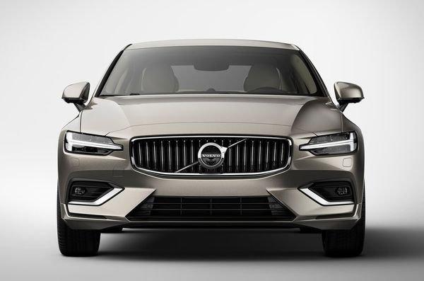 Volvo-S60-2019-800-3b